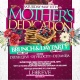 Mother's Dedication, Bottomless Brunch + Day Party + Hookah
