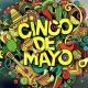 Cinco De Mayo @ Yu Jump!