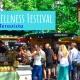 Family Wellness Festival