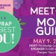 Unwrap the BEST You May 2019 Meet-up