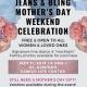 St. Stephen Women's Ministry presents Jeans & Bling
