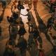 Mambo Mayhem: South Side Salsa @ The Promontory