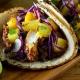 Soul Taco Tuesday @DrinkHaus Supper Club