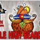 Mile High Beard Bout, Denver, CO