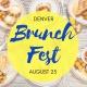 BrunchFest 2019