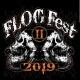 Flogfest 2019
