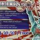 Freedom Fest Poker Run