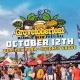 Grovetoberfest 2019 - Beer Festival