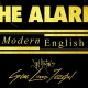 The Alarm, Modern English, Jay Aston's Gene Loves Jezebel- Miami