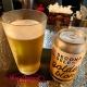 Thursdays: Second Shelf Beer Company $1 Craft Beer Drafts