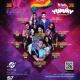 WorldPride 2019 // Frisky & Yummy