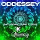Oddessey at Rhumcay Beach Resort