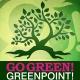 GO GREEN! Brooklyn Festival 2019 ~ Exhibitor Booths