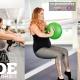 The Mama Code | *FREE* Prenatal Fitness Class