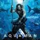 Movie in the Park 'Aquaman'