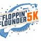 Floppin' Flounder 5K