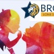 Brooks Lone Star Academy Presents: A Mothers Day Fiesta