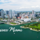 Mother's Day Brunch Cruise in Miami