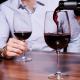 Orin Swift Wine Dinner - Second Night