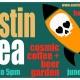First Saturdays Austin Flea at Cosmic