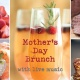 Mother's Day Brunch & Live Music
