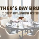 Mother's Day Brunch at Bourbon Steak