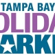 Tampa Bay Holiday Market