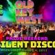 Pride Weekend Silent Disco