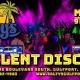 Memorial Day Weekend Silent Disco