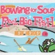 Bowling For Soup / Reel Big Fish / Nerf Herder