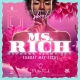 Miss Rich Mothers day Party at Mister Rich 05.12