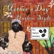 Mother's Day - Harlem Style