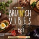 BRUNCH'N'VIBES (Memorial Weekend)