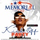 Amour Fridays: Memorial Day Kickoff Party
