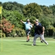 Heart 'Fore' Cures Golf Tournament