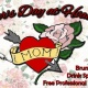 How Much Do You Love Your Mom? @ HVAC Pub