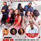 SITUATIONSHIPS THE STAGE PLAY (Mother's Day)