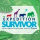 Expedition Survivor 2019 BayCare Cancer Survivor Event