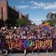 Adobe Celebrates PRIDE @ 2019 Utah Pride Festival