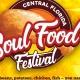 Central Florida Soul Food Festival