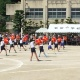 Creative Play: Sports Day (Undōkai)