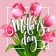 3rd Annual TNCC's Mother's Day event!