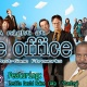 A night at The Office Featuring Leslie David Baker - Stanley