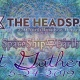 The Headspace Art Gathering With Spaceship Earth!