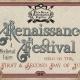 Palm Beach Renaissance Festival