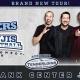 Impractical Jokers 'The Cranjis McBasketball Comedy Tour'