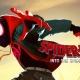 Spider-Man: Into the Spider-Verse - Movies Under the Stars