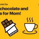 Freebies for Mom at Sprint!