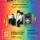 PRIDE! FREE April 25 Live & Virtual