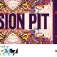 Passion Pit - Manners 10th Anniversary Tour